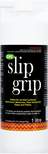 Slip Grip