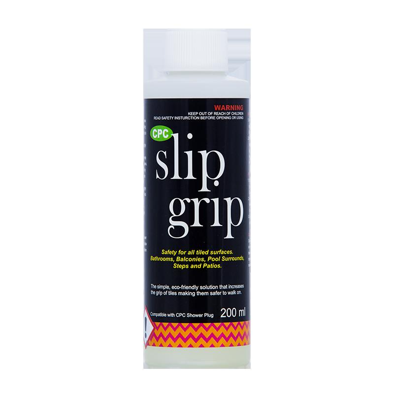 Slip Grip 200mL