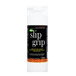 Slip Grip 1L