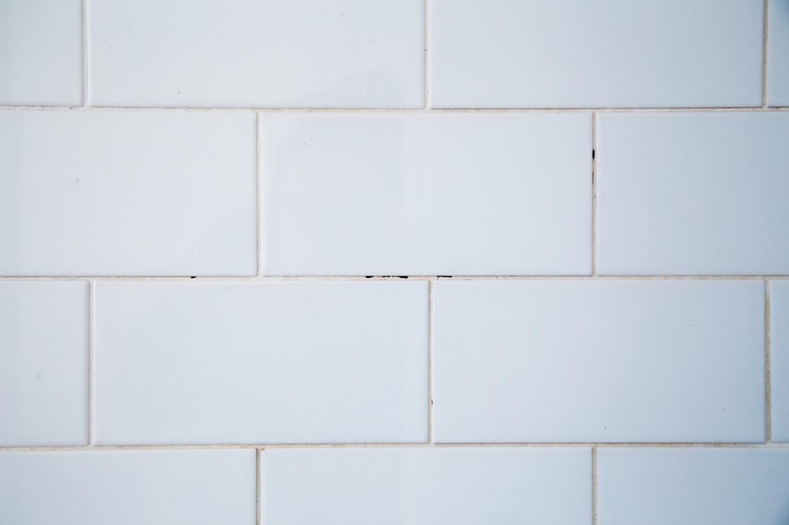 Surface Grout